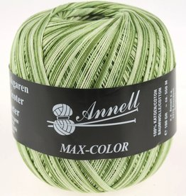 Annell Annell Max Annell Color 3483