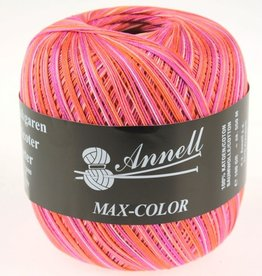 Annell Annell Max Annell Color 3485