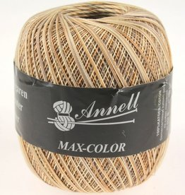 Annell Annell Max Annell Color 3488