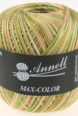 Annell Annell Max Annell Color 3489