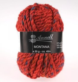 Annell Annell Montana 5621