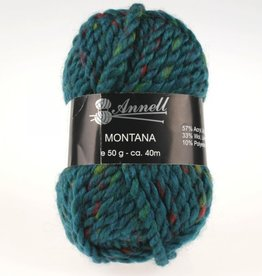 Annell Annell Montana 5641