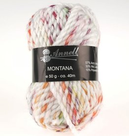 Annell Annell Montana 5643