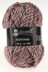 Annell Annell Montana 5650