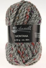 Annell Annell Montana 5657