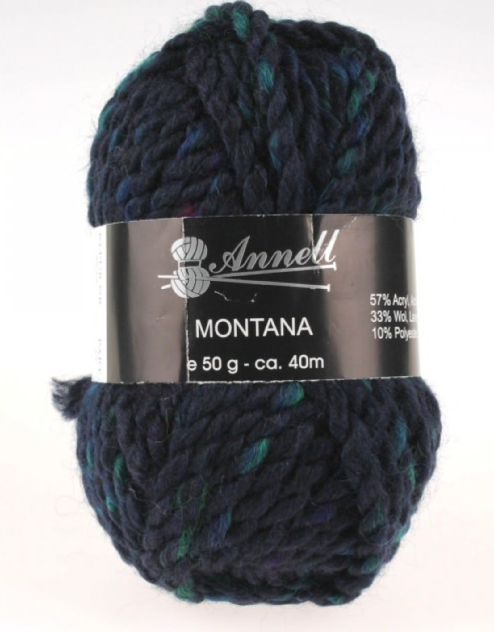 Annell Annell Montana 5659