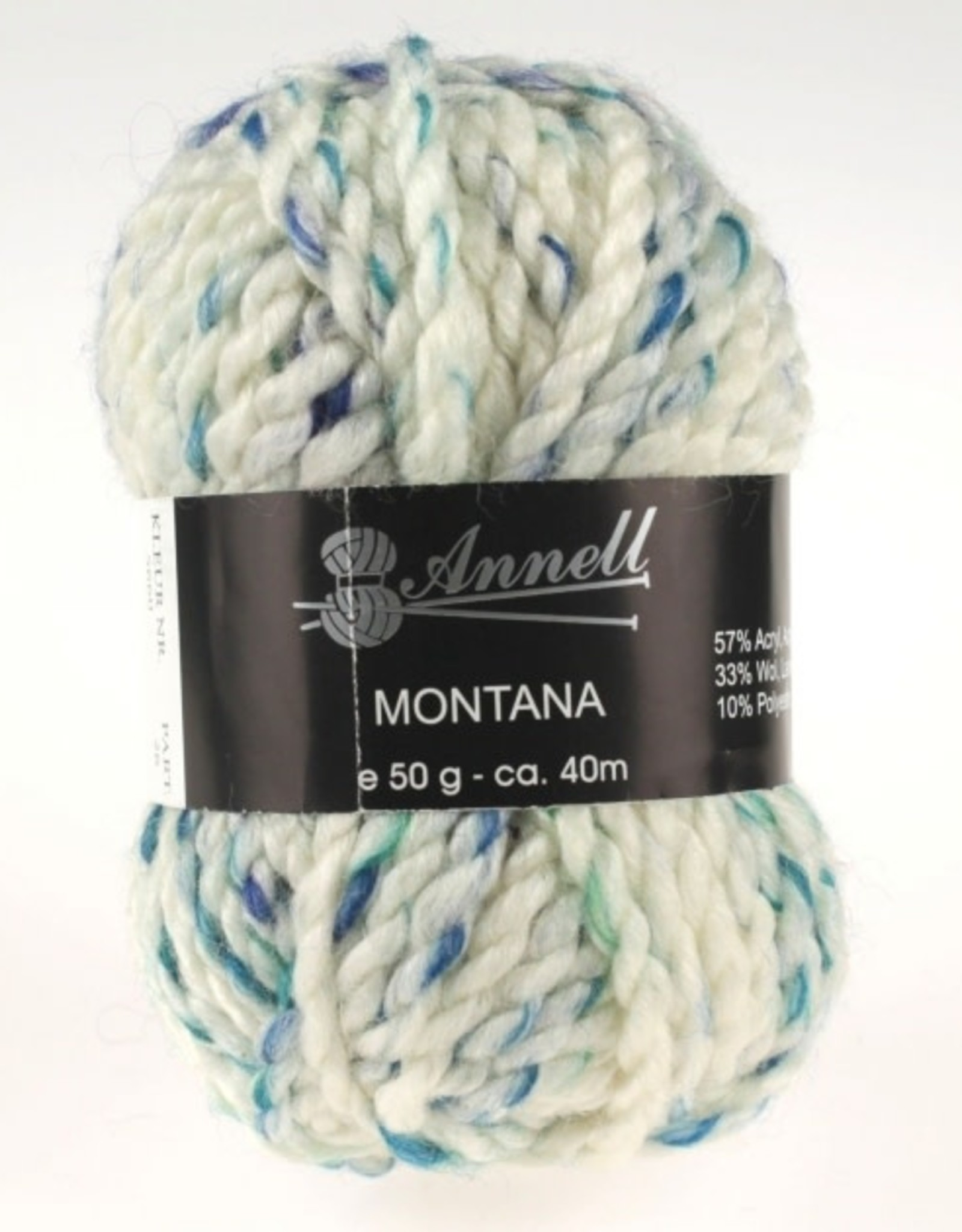 Annell Annell Montana 5660