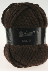 Annell Annell Snow 3901