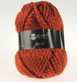 Annell Annell Snow 3905