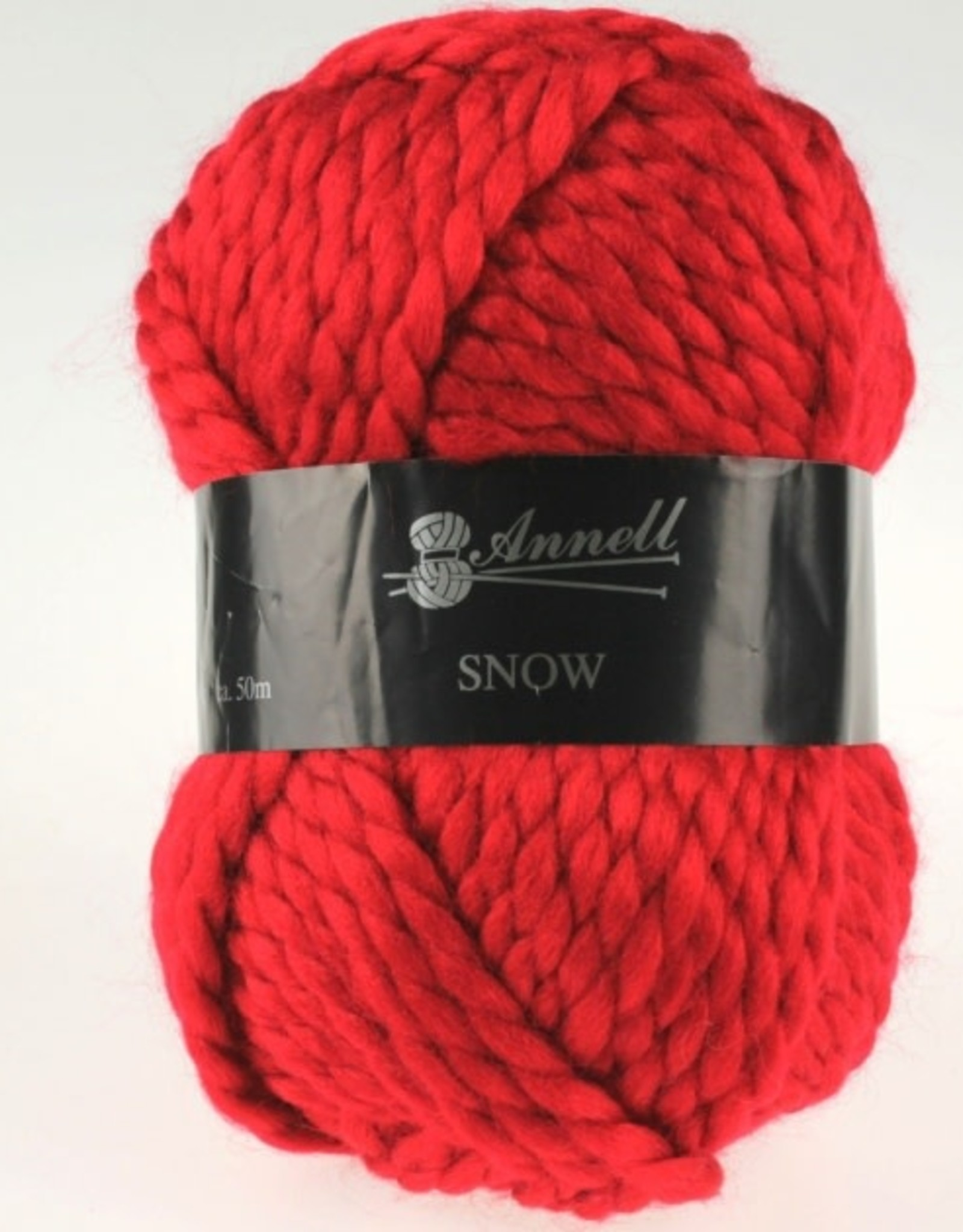 Annell Annell Snow 3912