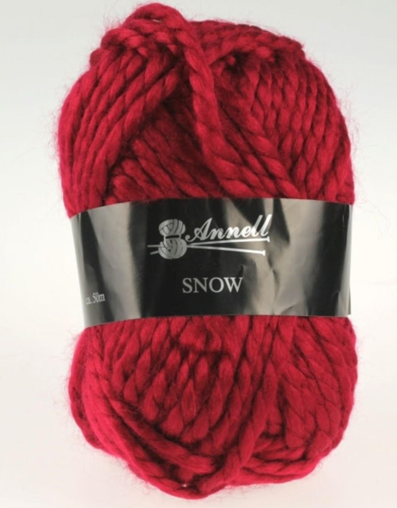 Annell Annell Snow 3913