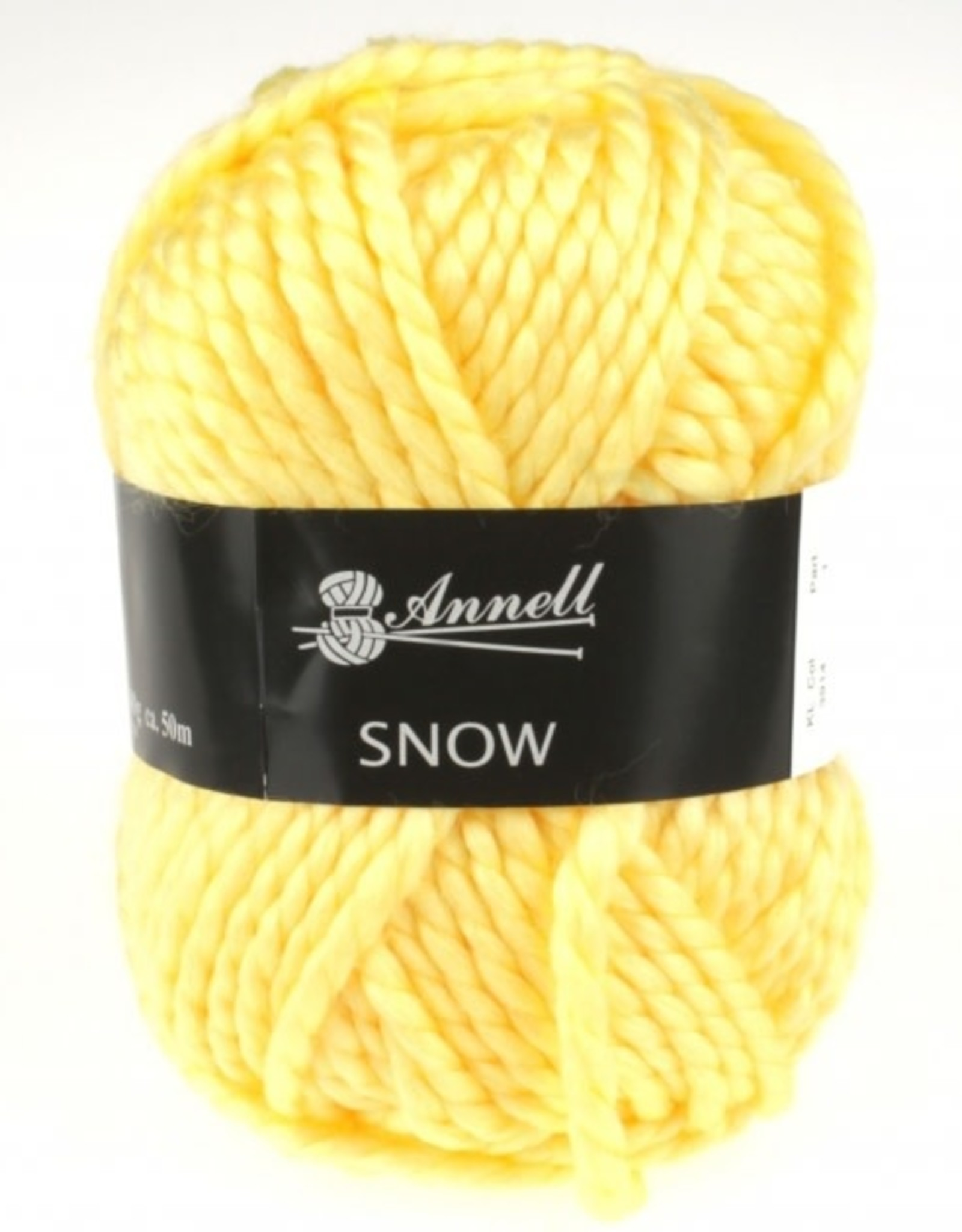Annell Annell Snow 3914