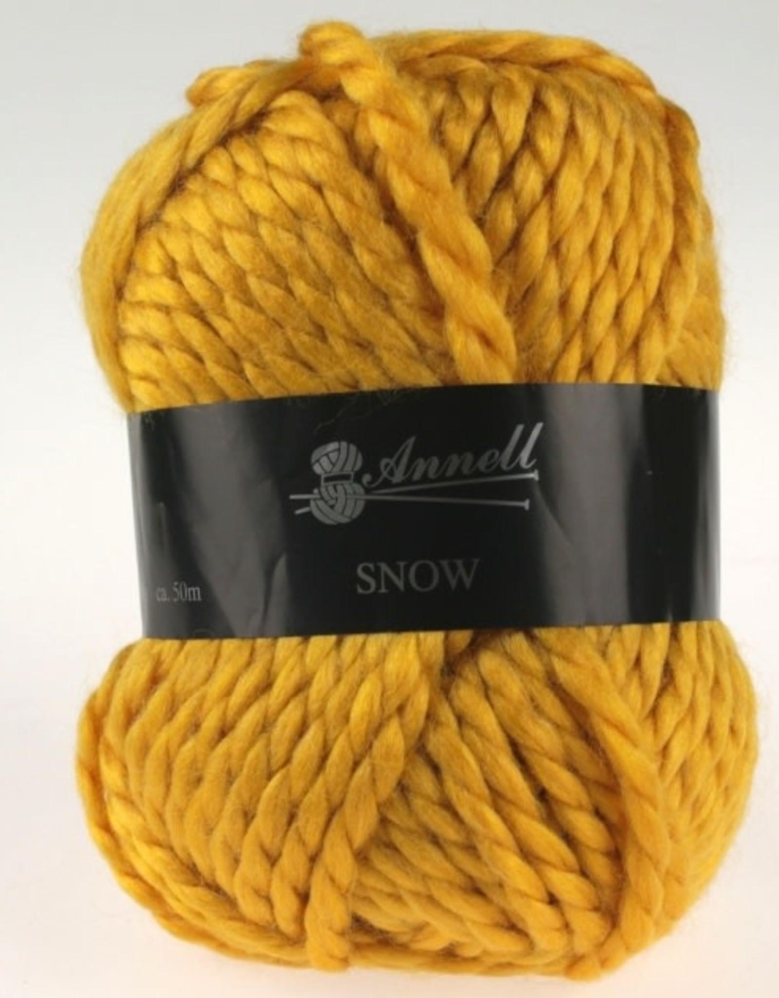 Annell Annell Snow 3915