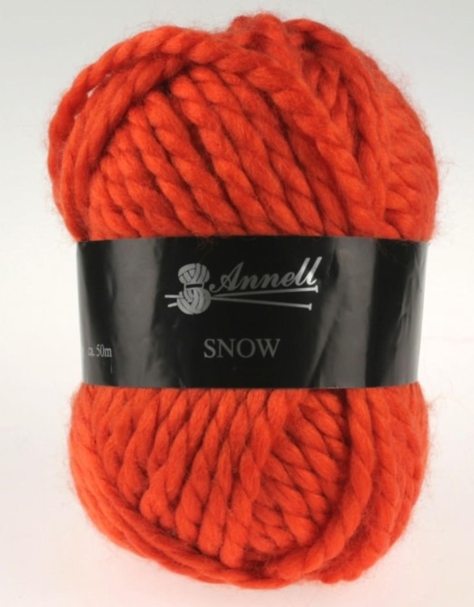 Annell Annell Snow 3921