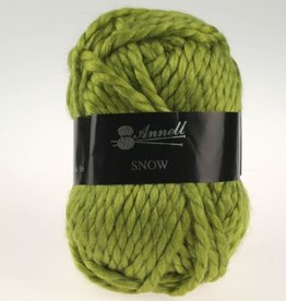 Annell Annell Snow 3923