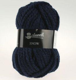 Annell Annell Snow 3926