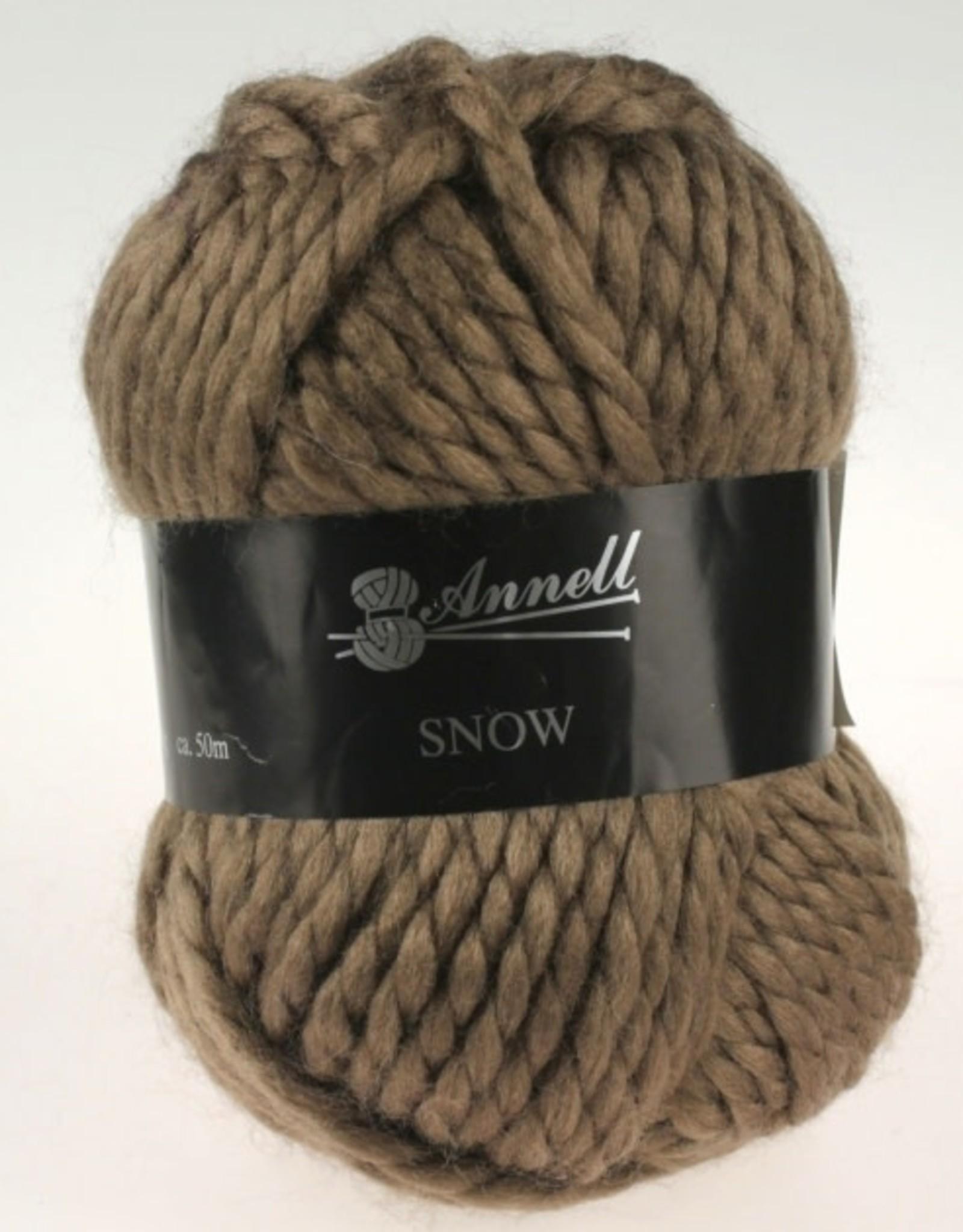 Annell Annell Snow 3931