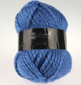 Annell Annell Snow 3936