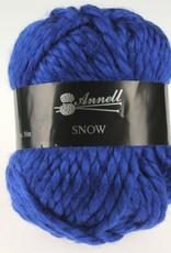 Annell Annell Snow 3938