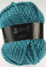 Annell Annell Snow 3941