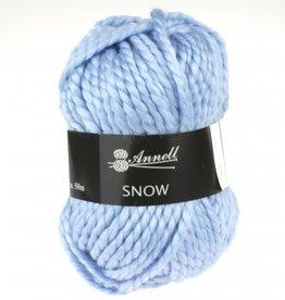 Annell Annell Snow 3942
