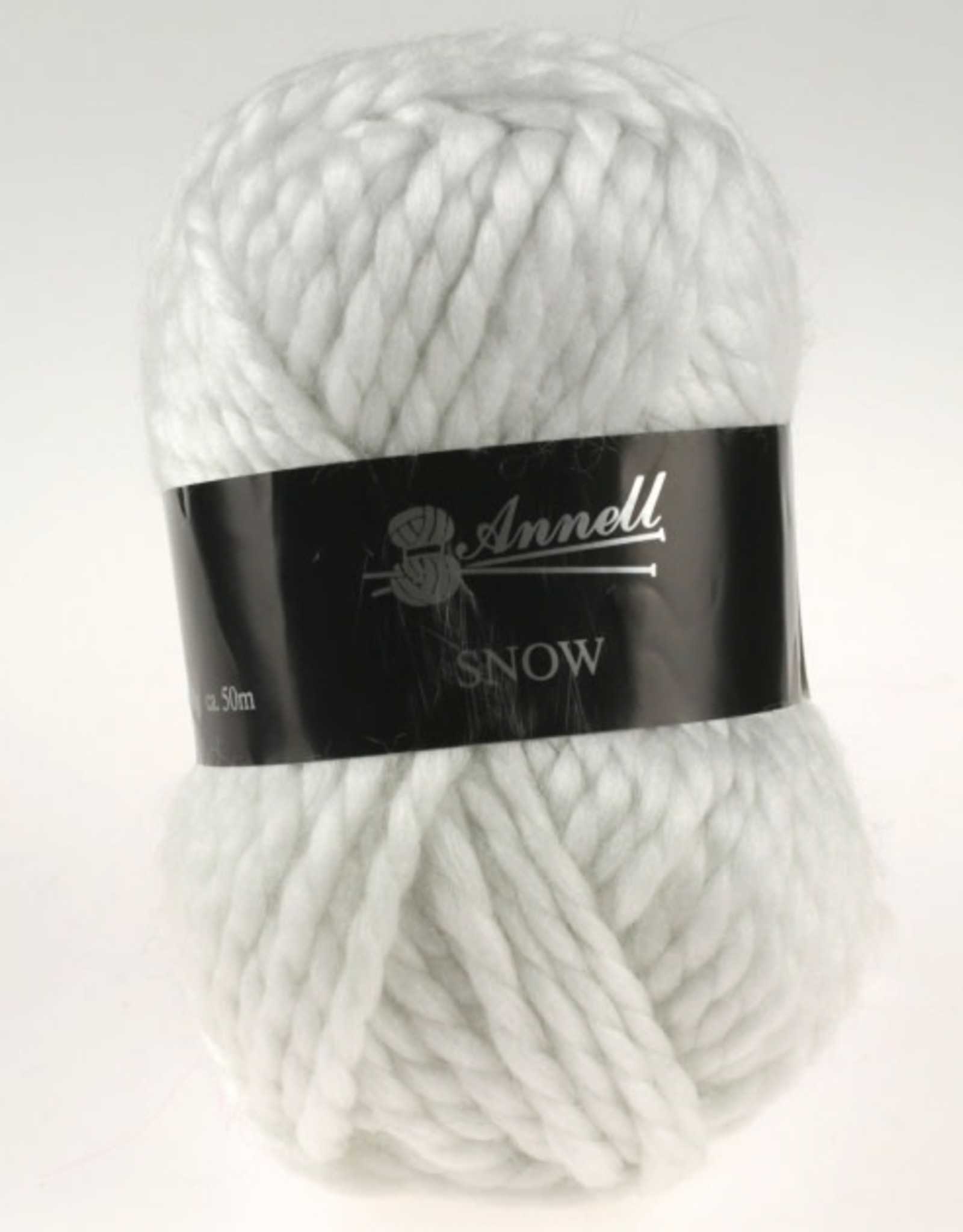 Annell Annell Snow 3943