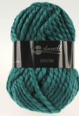 Annell Annell Snow 3945