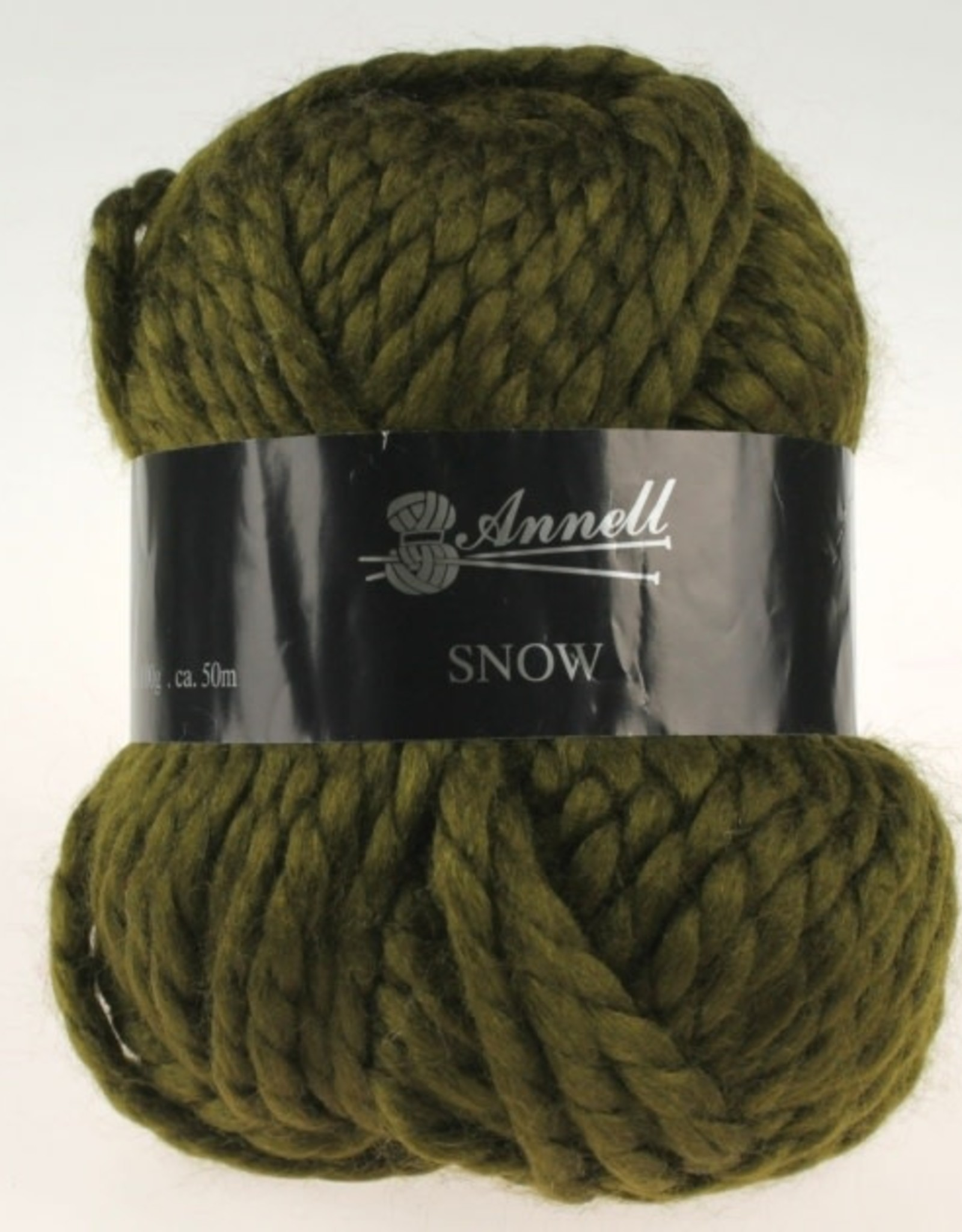 Annell Annell Snow 3949
