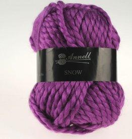 Annell Annell Snow 3950