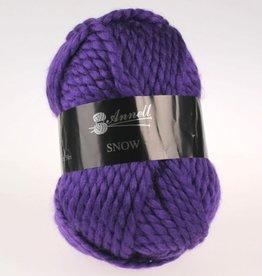 Annell Annell Snow 3953
