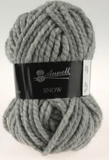 Annell Annell Snow 3956