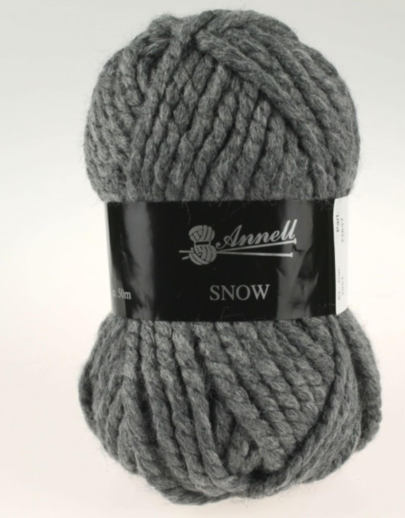Annell Annell Snow 3957