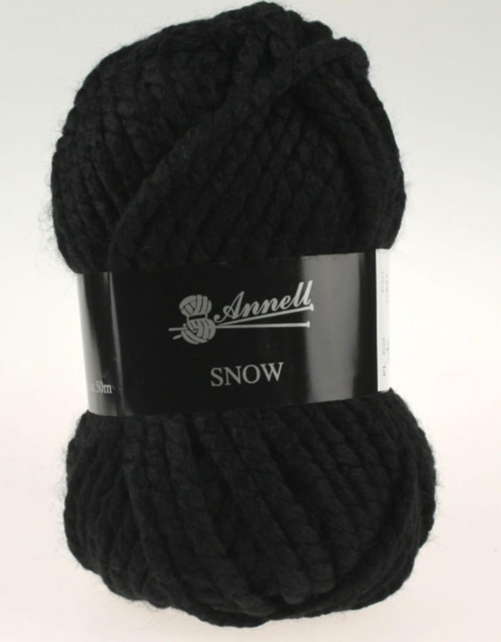 Annell Annell Snow 3959
