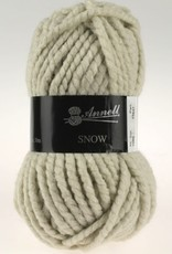 Annell Annell Snow 3960