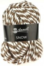 Annell Annell Snow 3981