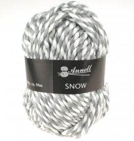 Annell Annell Snow 3982