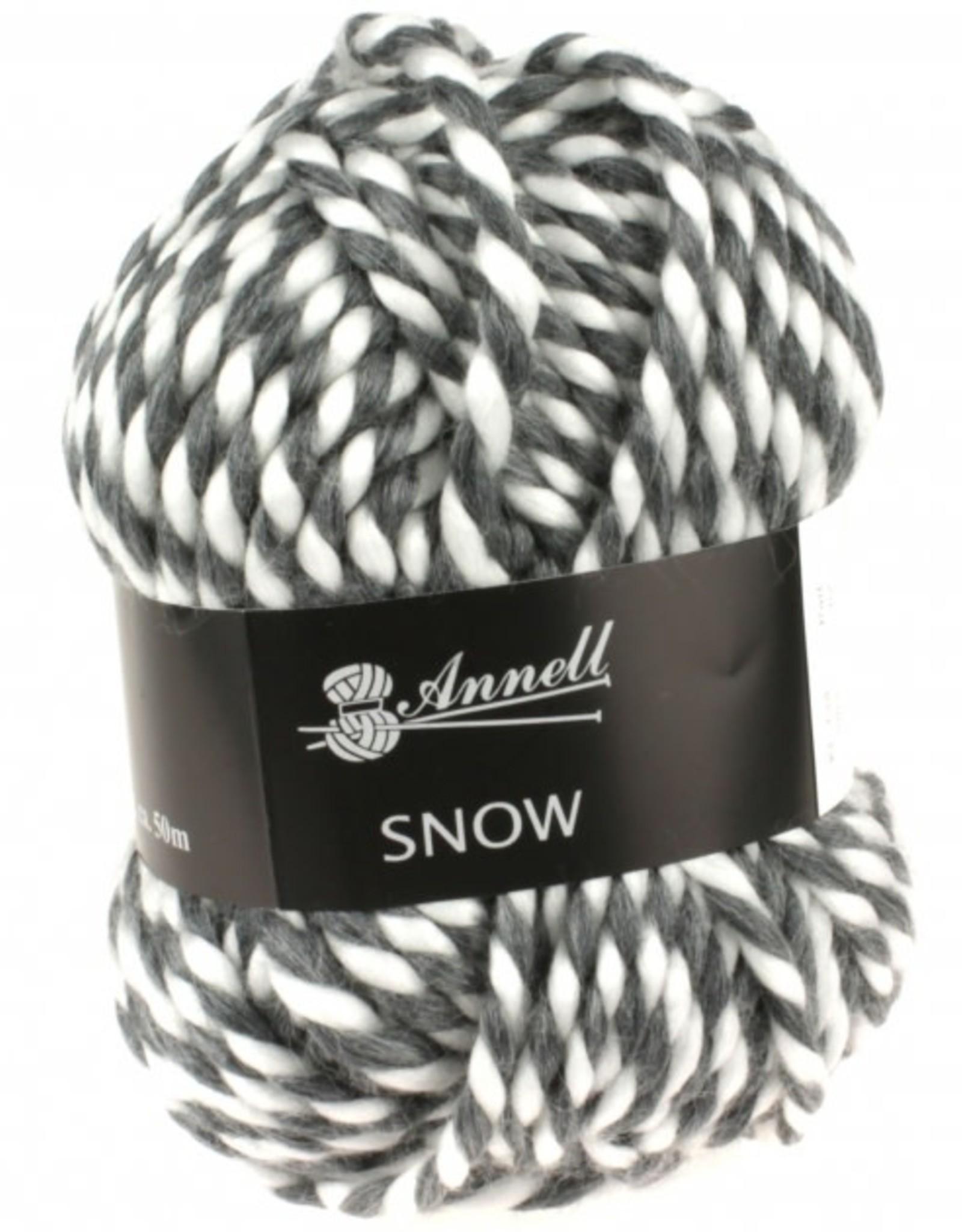 Annell Annell Snow 3983