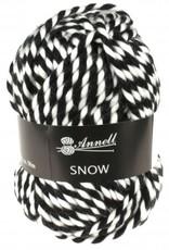 Annell Annell Snow 3984