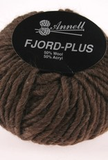Annell Annell Fjord Plus 801