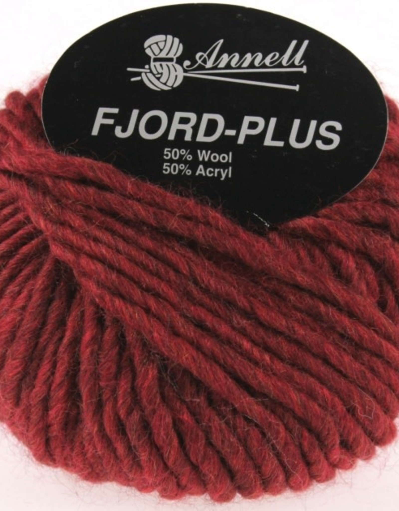Annell Annell Fjord Plus 804