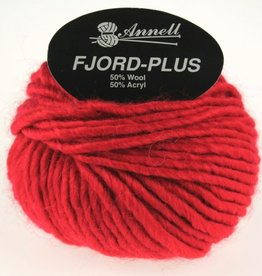 Annell Annell Fjord Plus 812