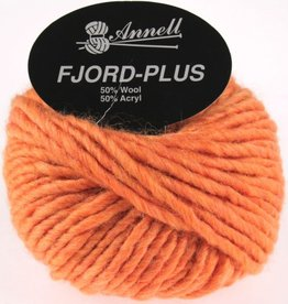 Annell Annell Fjord Plus 821
