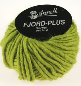 Annell Annell Fjord Plus 823
