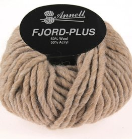 Annell Annell Fjord Plus 830