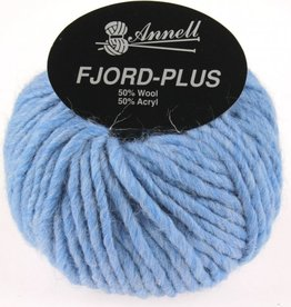 Annell Annell Fjord Plus 839
