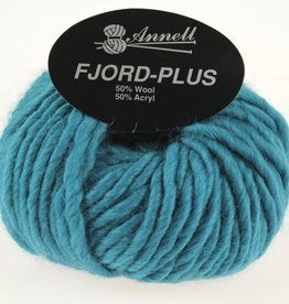 Annell Annell Fjord Plus 841