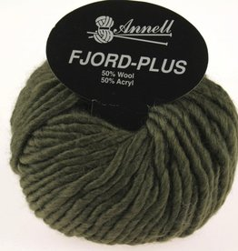 Annell Annell Fjord Plus 849