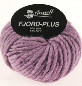 Annell Annell Fjord Plus 850