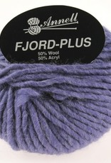 Annell Annell Fjord Plus 855
