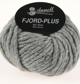 Annell Annell Fjord Plus 857